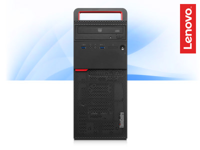 Lenovo Thinkcentre M 700